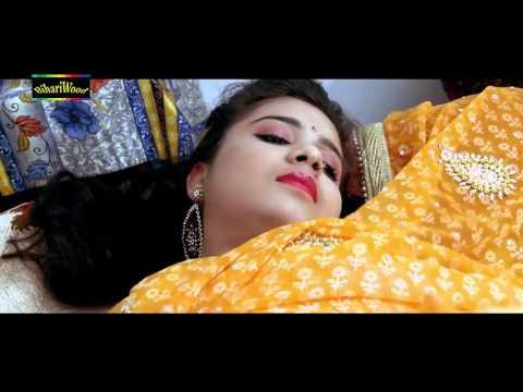 Xxx Mp4 Baijnath Kumar 3gp Sex
