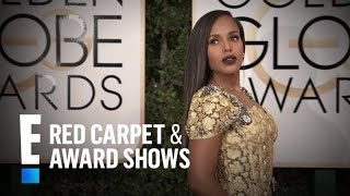 2017 Golden Globes Hottest Fashion Roundup | E! Live from the Red Carpet