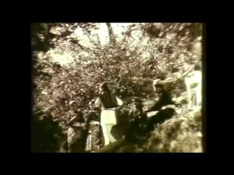 Maitighar   Maitighar Title Song