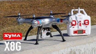 Drone Camera: Price in Pakistan | cheapest drone with camera | In Hindi
