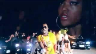 Ruff N Smooth ft SK Blinks - Azingele