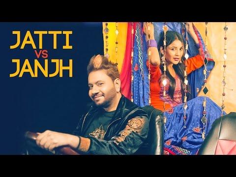Xxx Mp4 Jatti Vs Janjh Full Song Gurmeet Singh Latest Punjabi Songs 2017 T Series 3gp Sex