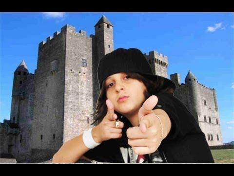 Yuri BH Castelo de Rocha Imagens ao Vivo