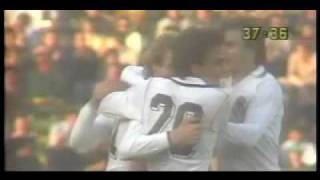 Greatest Goals of the World Cup : 1978 Argentina (part 1)