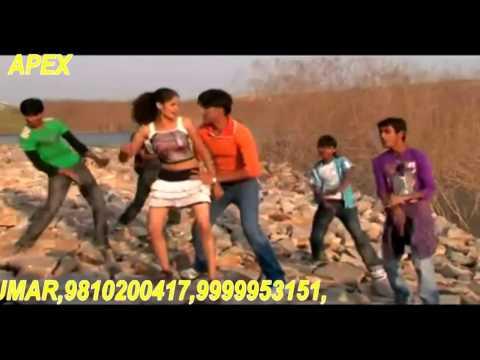 Xxx Mp4 Dil Ba Diwana Tohar Dekh Ke Khjana Singer Bhim Bahar Bhojpuri Album Kab Hoyi Milnawa Mp4 Video 2014 3gp Sex