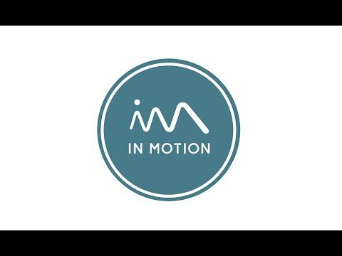 Team inMotion - LSV-Wahl Niederösterreich 2015