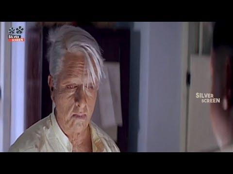 Xxx Mp4 Telugu Best Emotional Scene Best Telugu Scenes Silver Screen Movies 3gp Sex
