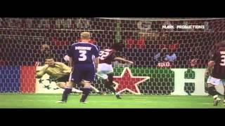 AC Milan   Kings Of Europe 2007   The Movie   YouTube 720p