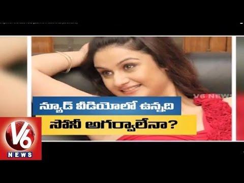 Xxx Mp4 Sonia Agarwal Fake Video Goes Viral In Social Sites 30 06 2015 3gp Sex