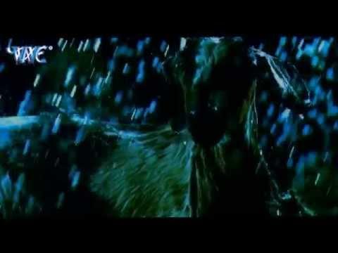 Xxx Mp4 शहर वाली लड़की Shahar Wali Ladki Bhojpuri Hit Song HD 3gp Sex