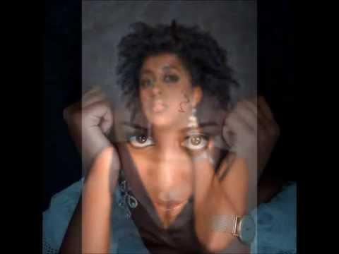Xxx Mp4 Elani Mahindi With Lyrics 3gp Sex