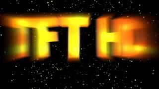 TFT HD