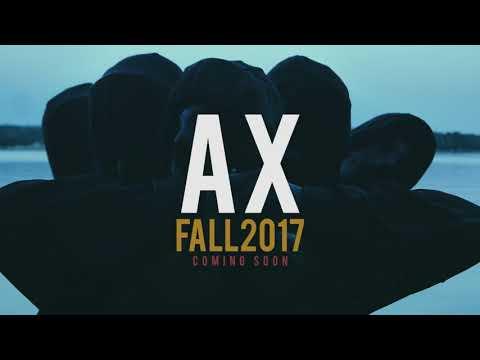 Xxx Mp4 AX Fall 2017 Film 3gp Sex