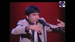 ANNA seen hum aapke hai kaun explain by Raju Shrivastav