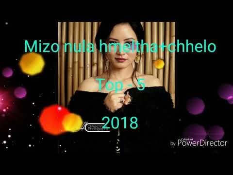 Xxx Mp4 En Ngei Ngei Chi Mizo Nula Hmelṭha Leh Chhelo Top5 2018 3gp Sex