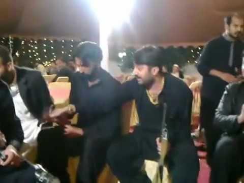 wedding firring zafar supari