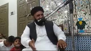 shahadat imam hussain al islam |shahadat imam hussain ka bayan | Dr Tariq Chishti |waqia karbala |