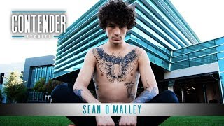 Contender Stories: Sean O'Malley
