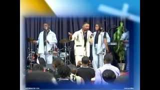 Jojo Mwangaza Live concert 2005 (1)