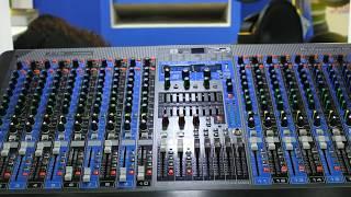 Prosal  Professional Sound And Light Expo, 21-23 Jul 2017,  Chennai Trade Centre, Chennai, India