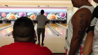 Hi Life Preview Scene - Bowling