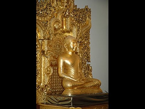 The Buddhist Councils 1ofn