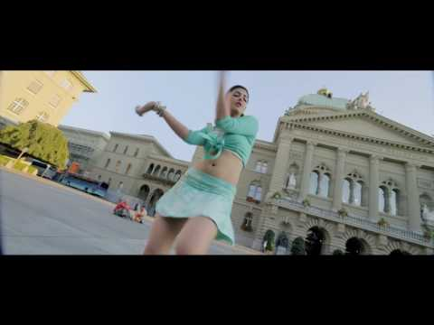 Xxx Mp4 Shruti Hassan Hot Hip Shake And Navel Show Slow Motion 3gp Sex