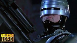 RoboCop 3 (1993) -