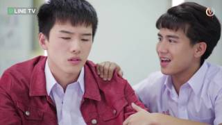 Make It Right The Series / รักออกเดิน EP.3 (2/5) (Uncut / Eng,Indo Sub)