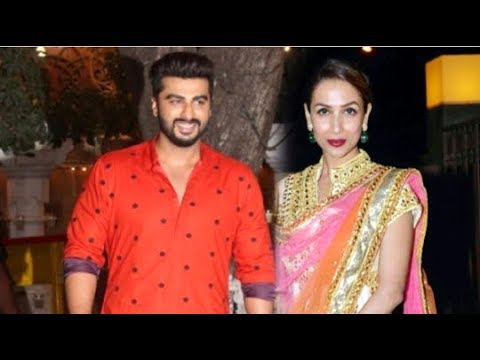 Arjun Kapoor & Malaika Arora MARRIAGE Confirmed In 2019 After DATING For 2 Years
