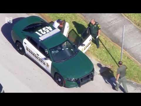 Xxx Mp4 Rapper XXXTentacion Shot Dead In Florida 3gp Sex