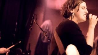Mucha - Ježíš - live in Piksla