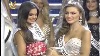 Eleccion Miss Venezuela 2013  Eleccion, Final y Despedida  descargaryoutube com)