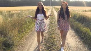 16 svenska hits på 6 minuter - Intim (cover musikvideo)