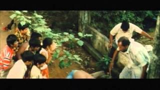 Motivation Film--05
