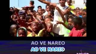 Mijah-Ataovy hoe Dihan'i Mijah Karaoke by Tsilavina Randria et Fy Antso Kelly