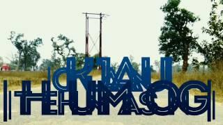 The Humma Song | Ok Jaanu | Dance Cover | Kartik & Musarraf | Hip Hop Basic Moves