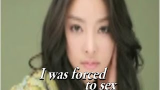 Raped Japanese