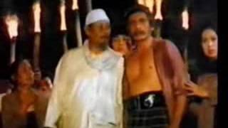 Raja Ema & Willy Dozan (Pernikahan Berdarah) Pt.5