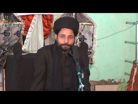 Xxx Mp4 Maulana S Sharar Naqvi Lucknow Majalis E Chehlum Mohammad Adil Marhoom 9 9 2018 Makkhapur Mahul 3gp Sex