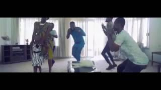 DJIFASON-WOKPOMA(OFFICIAL VIDEO)
