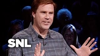 Who Wants to be a Millionaire?: One Hundred Dollars - Saturday Night Live