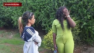 Nairobi Diaries S07  EP10