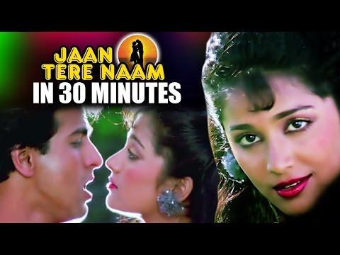 Xxx Mp4 Hindi Romantic Movie Jaan Tere Naam Showreel Ronit Roy Farheen 3gp Sex