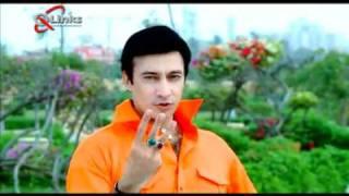 Kis Din Mera Viyah Howay Ga Geotv funny drama