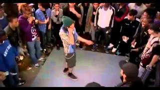 Step Up 3   HD   Full Movie   Part 1 11   YouTube 2