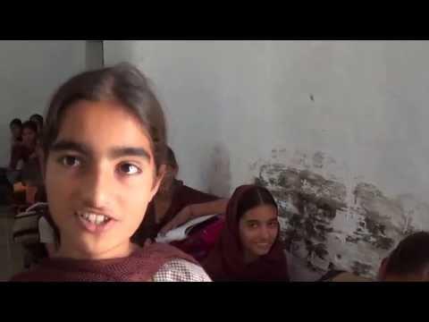Xxx Mp4 M Nanjundaswami Talking To School Childern In Punjab What Is Computer Punjabi Children Answer 3gp Sex