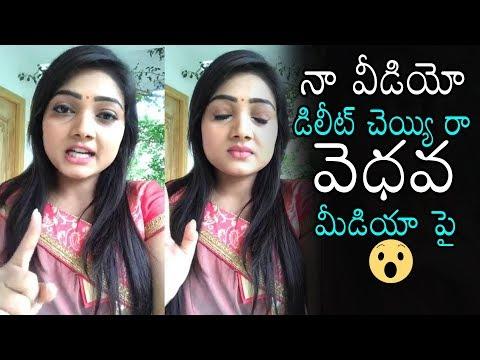 Xxx Mp4 Small Screen Actress Priyanka SENSATI0NAL Comments On Fake News Daily Culture 3gp Sex