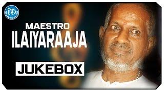Ilayaraja Evergreen Super Hit Songs Jukebox HD