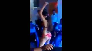 SEX bar dance | Mumbai kalyan